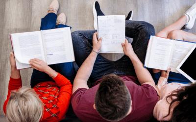 EBAU por UNEDasiss, prueba acceso a la universidad española