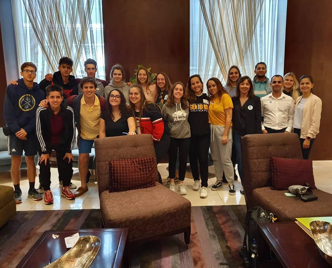 Estudiantes-en-new-york-previo-examen-unedasiss