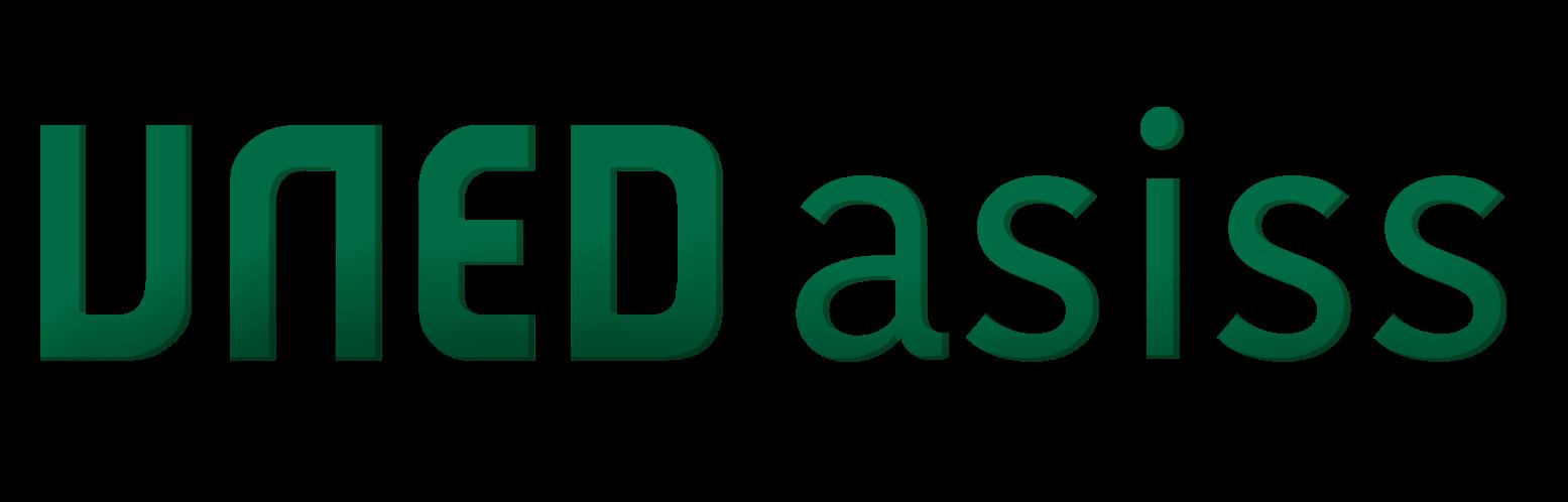 logo-unedasiss